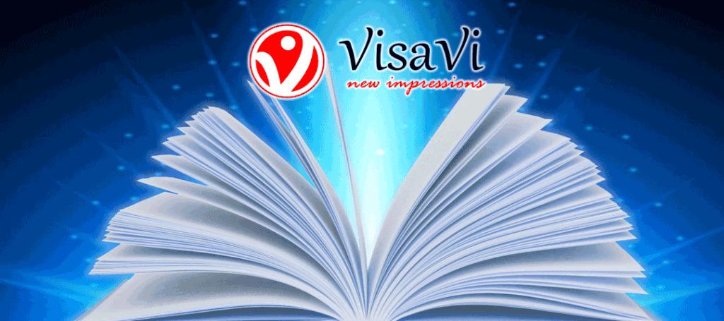 visavi-about